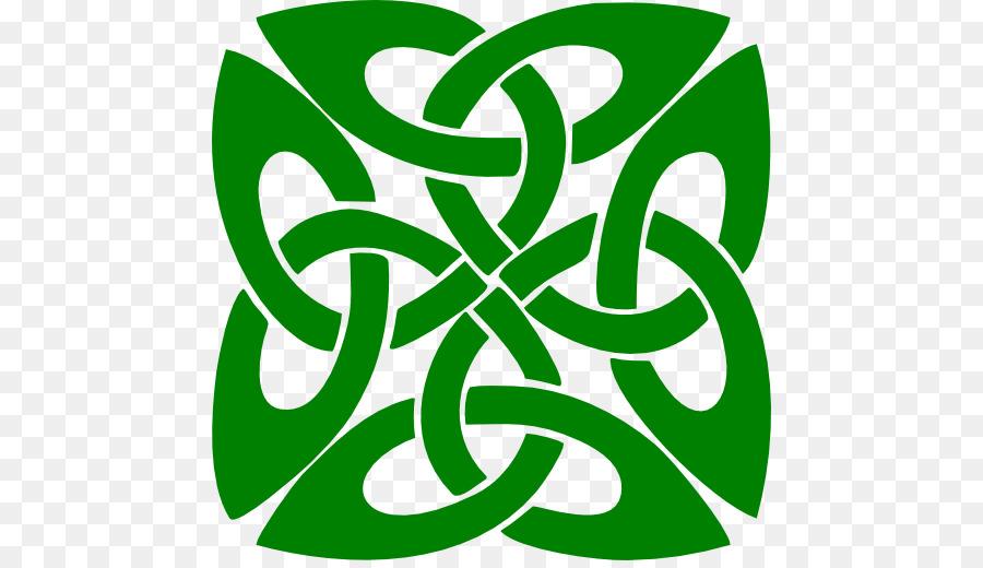 National Symbols Of Scotland Celtic Knot National Symbols Of