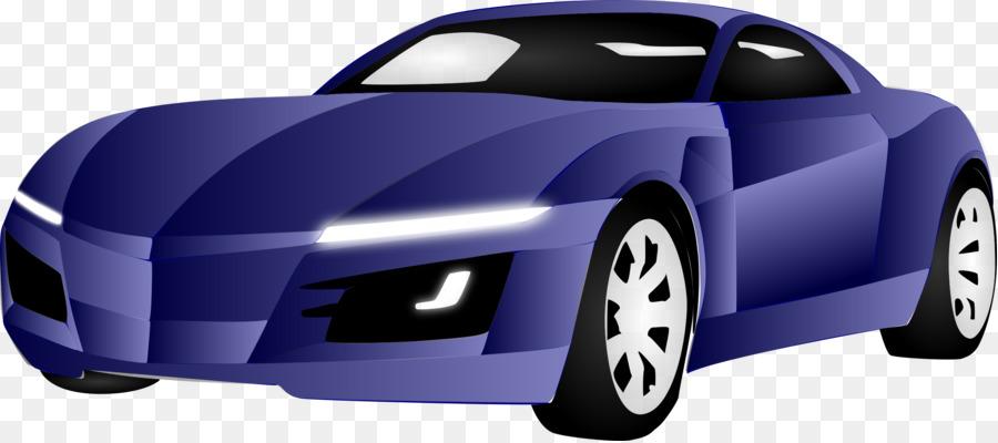 sports car clip art car cartoon png download 2400 1062 free rh kisspng com sports car clipart png sports car clipart png