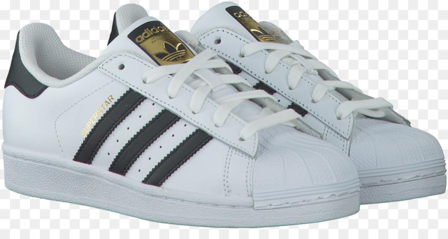 99988248062 Shoe Adidas Superstar Nike Sneakers - adidas png download - 1500 768 - Free  Transparent Shoe png Download.