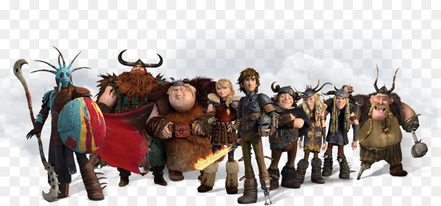 Snotlout astrid how to train your dragon film ice age png download snotlout astrid how to train your dragon film ice age ccuart Gallery