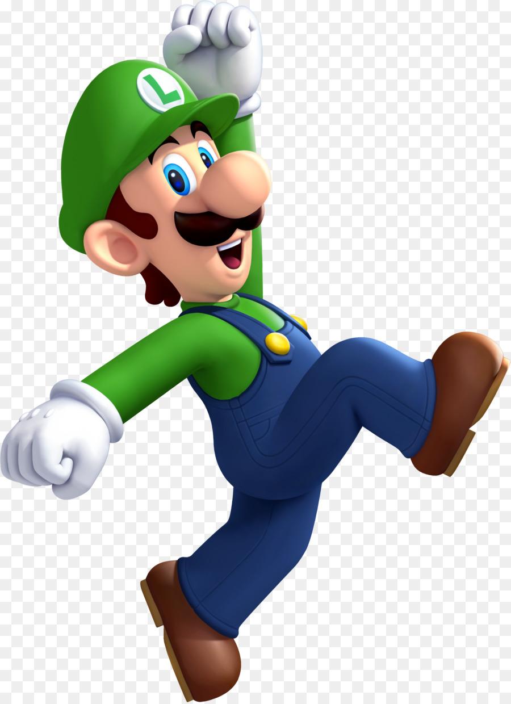 New Super Mario Bros  U Super Mario Bros  2 - super mario