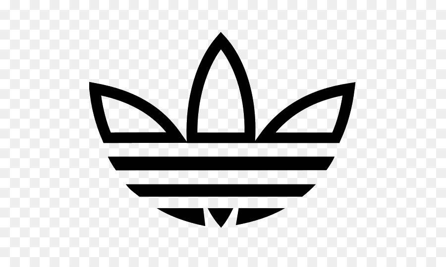 Adidas Originals Logo Puma - adidas