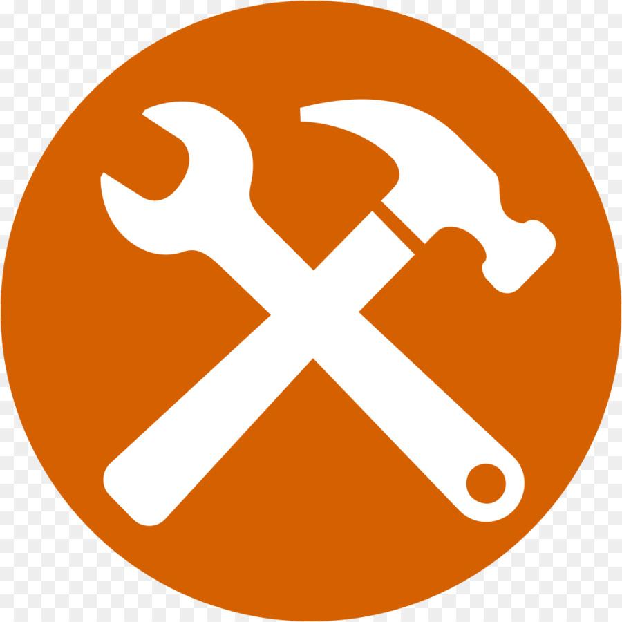 Android The Home Depot Google Play Better Business Bureau Mechanic