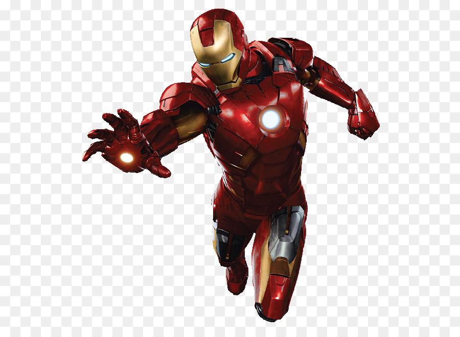 Iron Man Desktop Wallpaper Clip Art