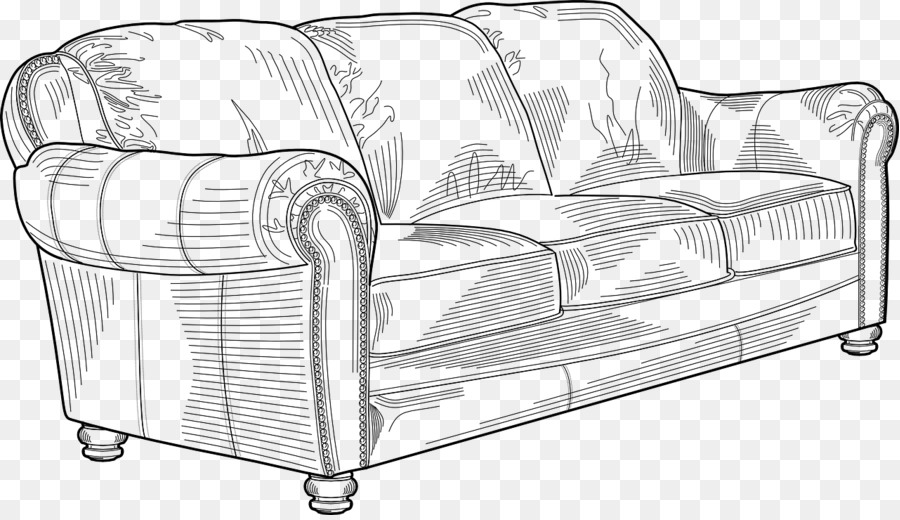 The Witcher Dark Souls Final Fantasy Video Game Drawing   Sofa Top View