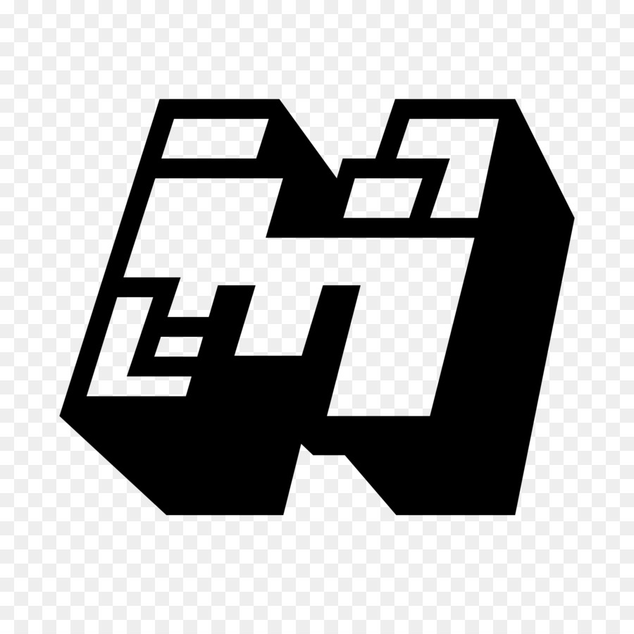Minecraft Computer Icons Logo Mines Png Download 1600 1600