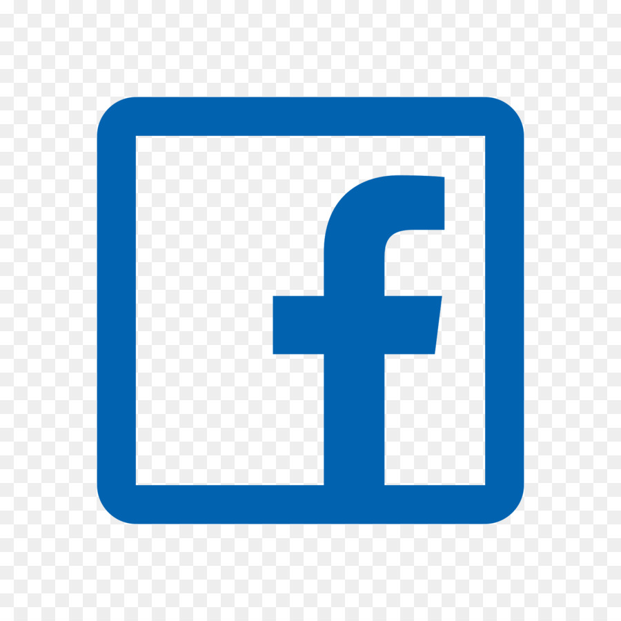 Social Media Facebook Computer Icons Page Layout Facebook Png