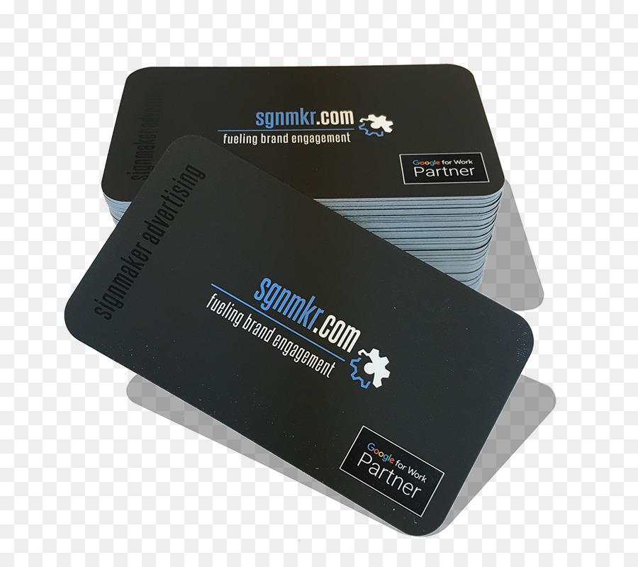 Boca Raton Greenacres Wellington Business Card Design Business Cards ...
