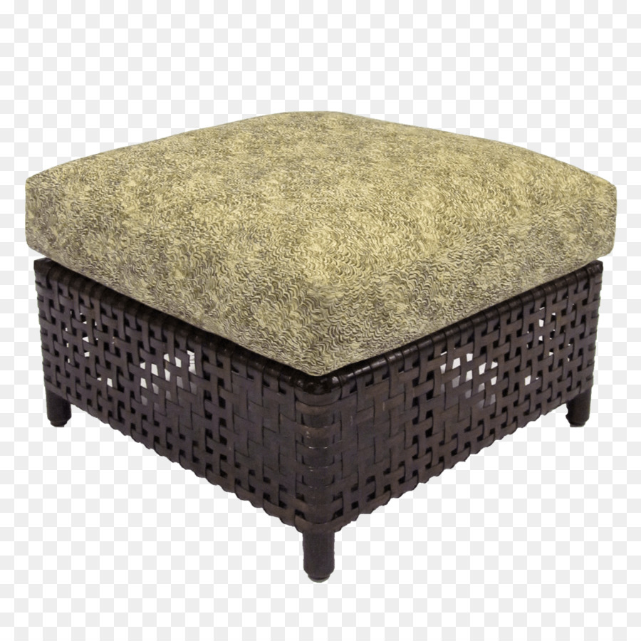Manhattan Table Couch Futon Upholstery Ottoman