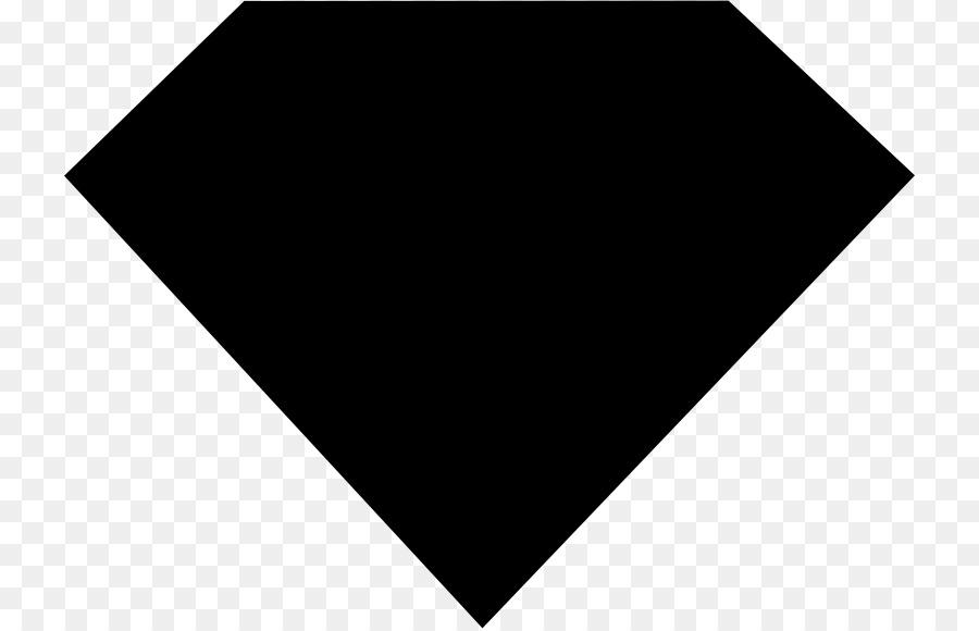 diamond computer icons shape clip art diamond shape png download