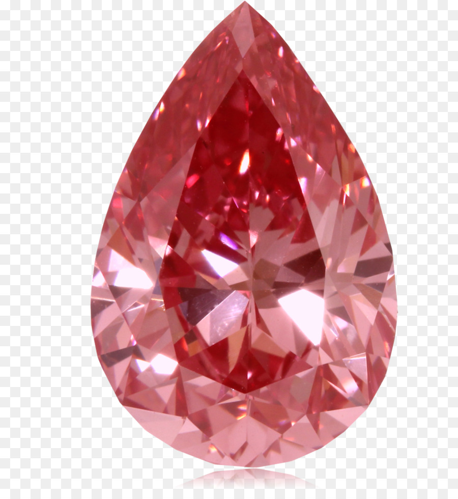 stock diamond on the background photo red black ruby depositphotos