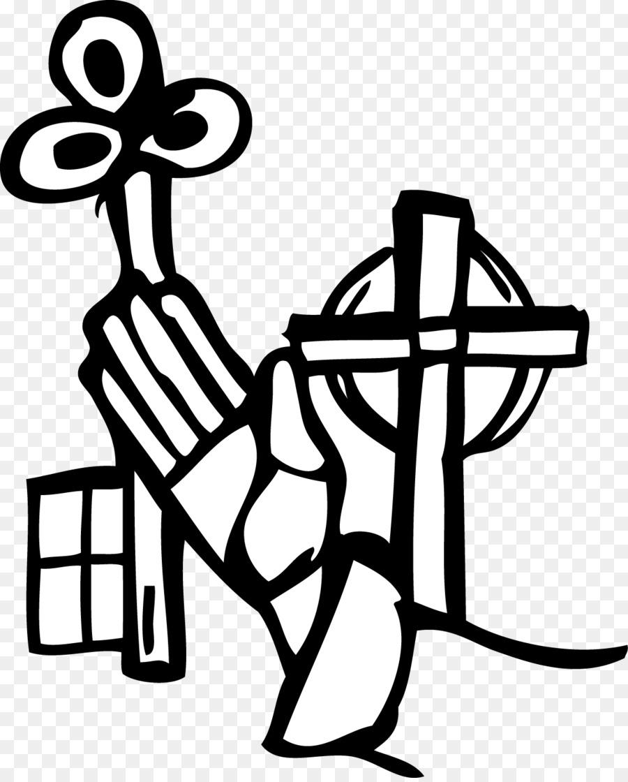 Holy Orders In The Catholic Church Sacraments Of The Catholic Church
