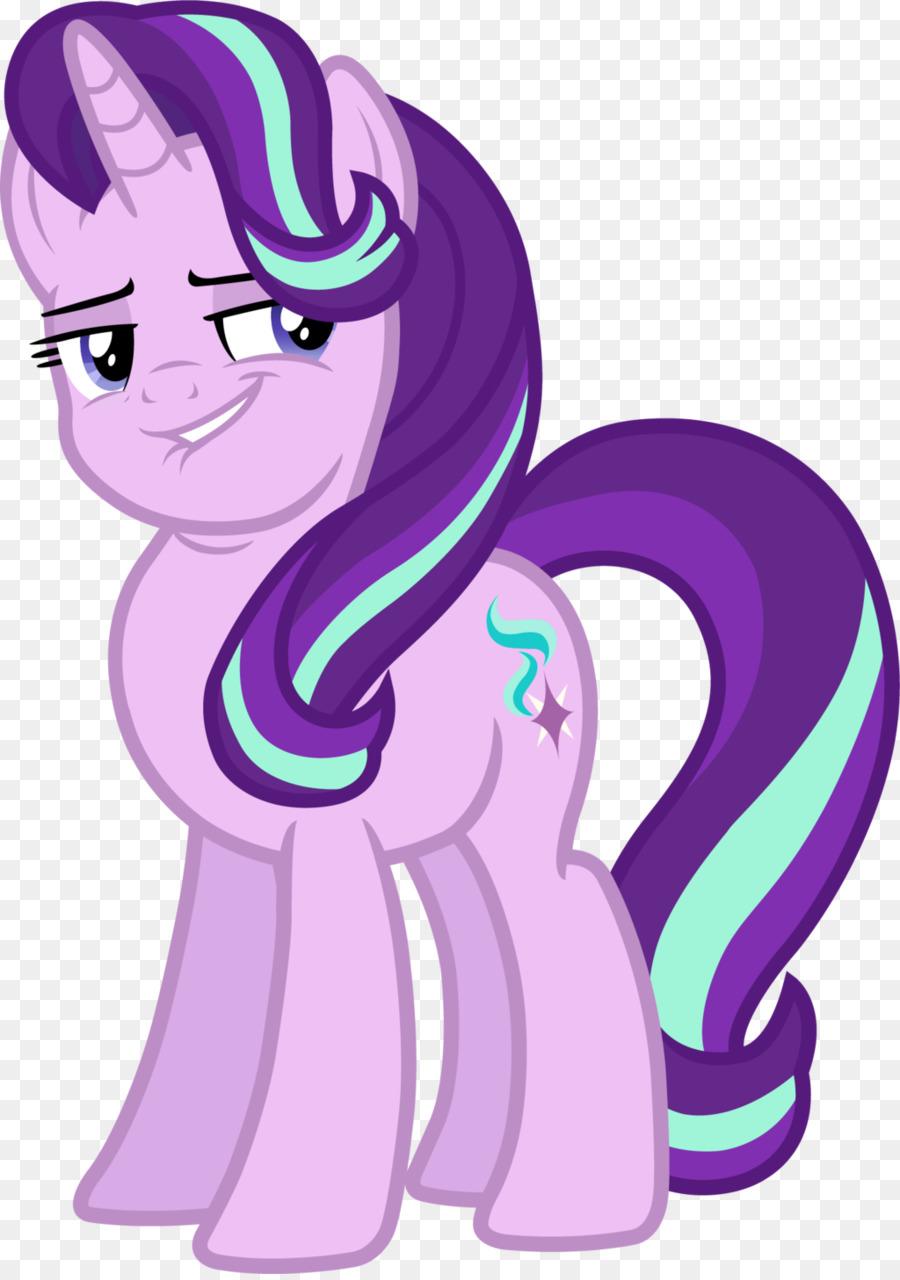 pinkie pie my little pony equestria girls deviantart star light
