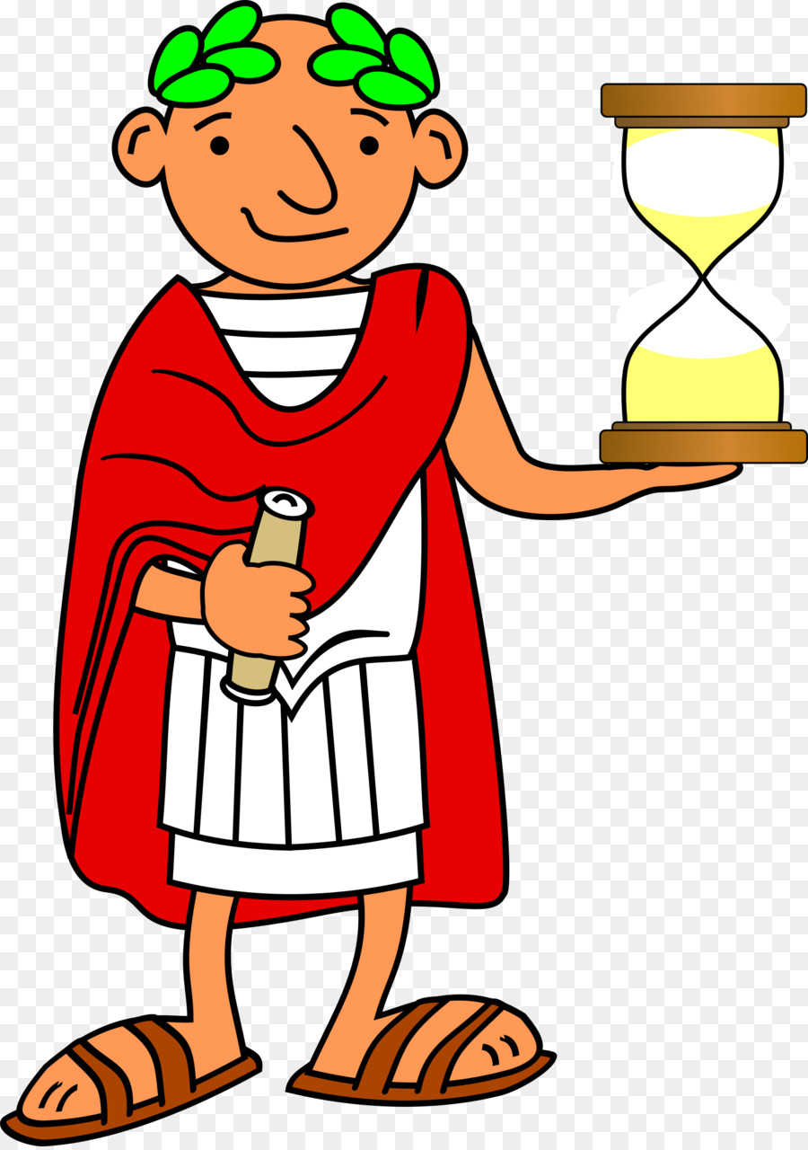 ancient rome clip art hourglass png download 1693 2400 free rh kisspng com ancient roman clipart ancient rome clipart for kids