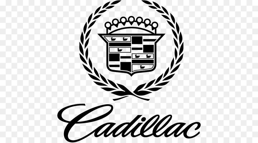 Car General Motors Vehicle License Plates Buick Cadillac Decal Png