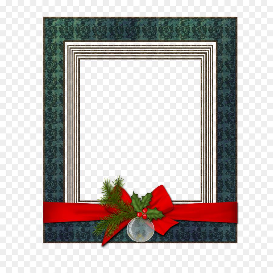 Bronner\'s Christmas Wonderland Marcos de fotos de Navidad, ornamento ...