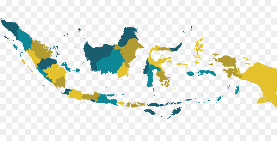 Indonesia Map Royalty Free Indonesia 4167 2084