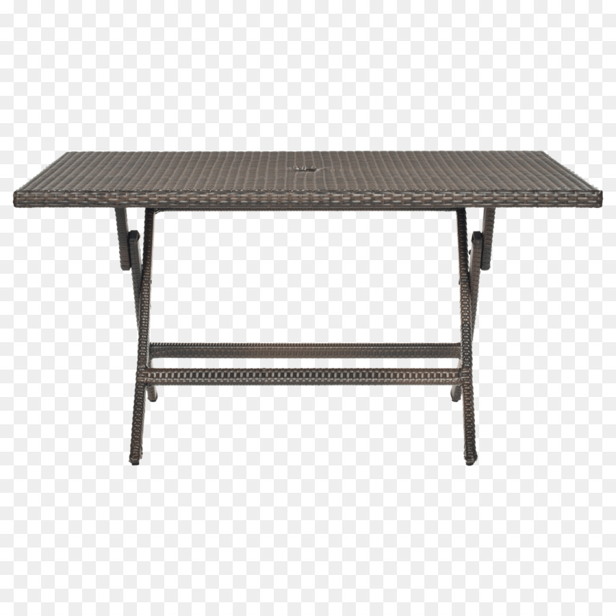 Mesas plegables Patio con mesa de Picnic muebles de Jardín ...