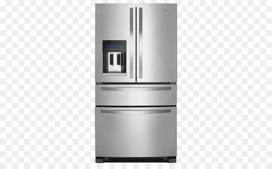 Kühlschrank Schublade : Kühlschrank whirlpool corporation kälte schublade griff
