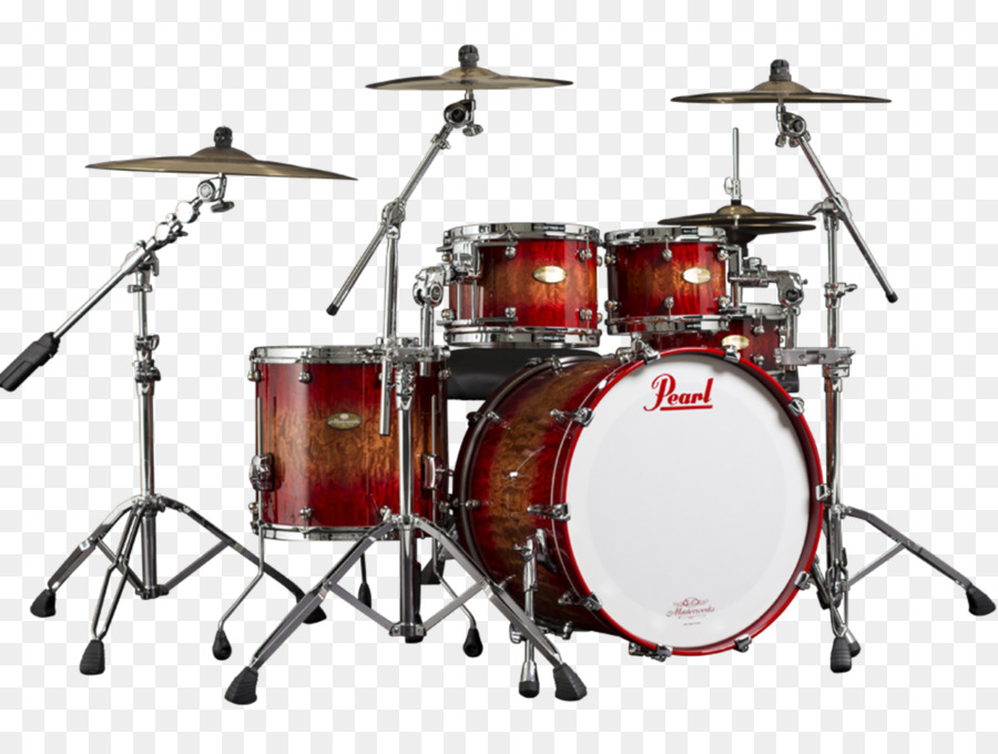 https://banner2.kisspng.com/20180330/uhq/kisspng-snare-drums-tom-toms-musical-instruments-pearl-5abe7b2fa81eb6.6746238815224328156886.jpg