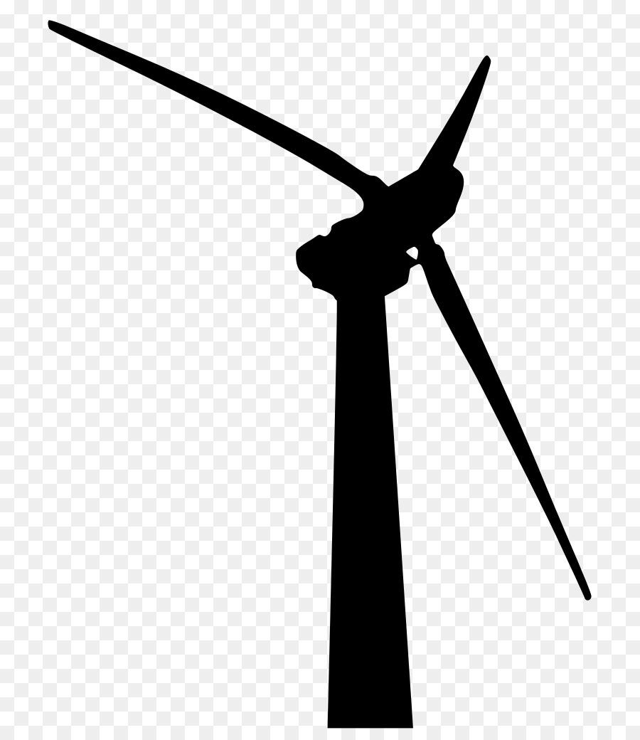 farm windmill drawing. Wind Farm Power Windmill Turbine Renewable Energy - Drawing