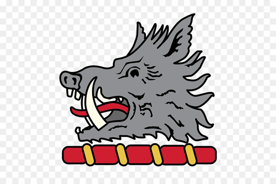 sudbury boar s head provision company property logo wild boar boar rh kisspng com bear logo boat logo design