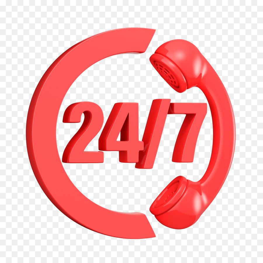 Alamy Text png download - 1920*1920 - Free Transparent Alamy