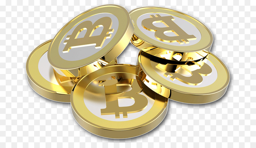Bitcoin Cryptocurrency Exchange Virtual Currency Blockchain