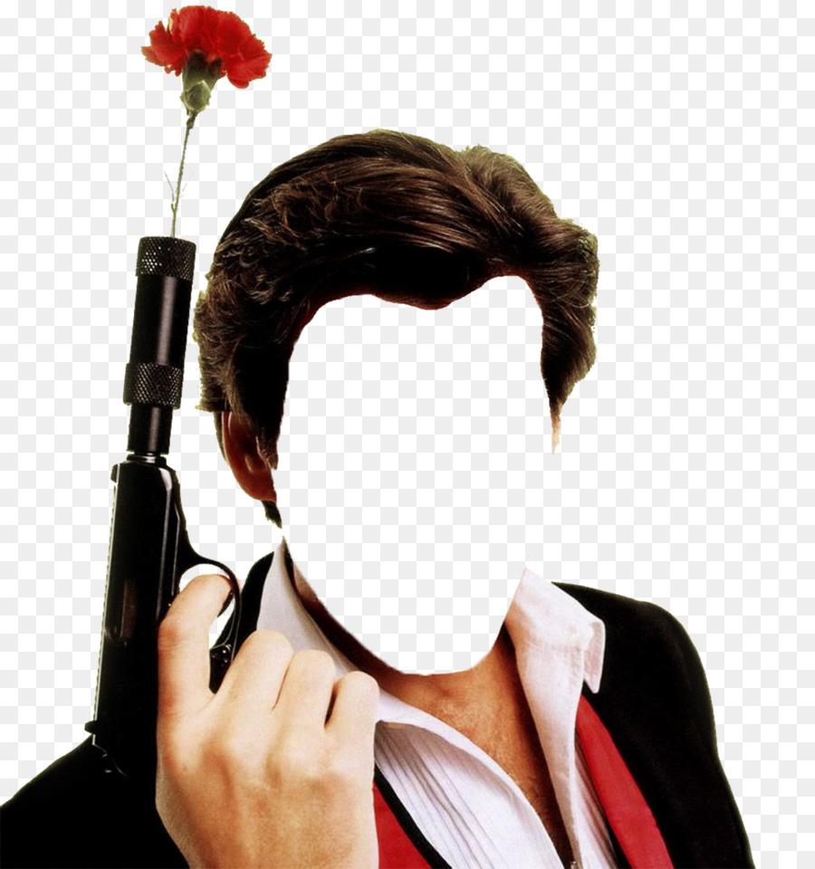 James Bond Film Series Actor Desktop Wallpaper Haircut Png