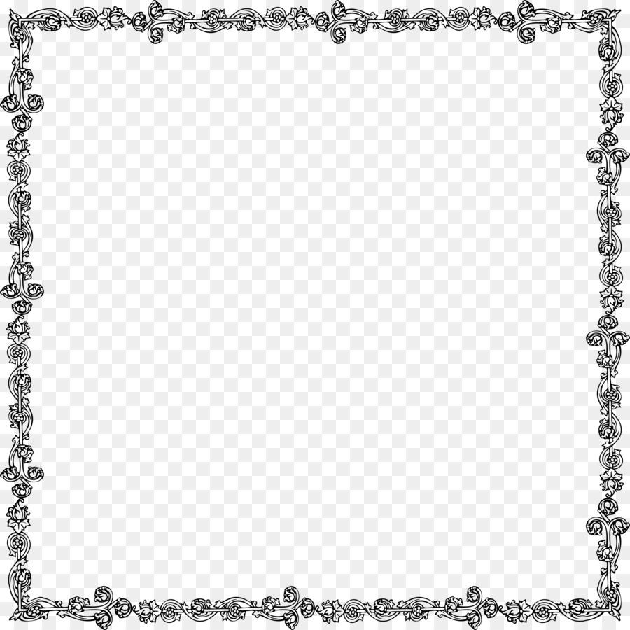 victorian era borders and frames picture frames clip art text rh kisspng com Damask Border Clip Art Damask Border Clip Art
