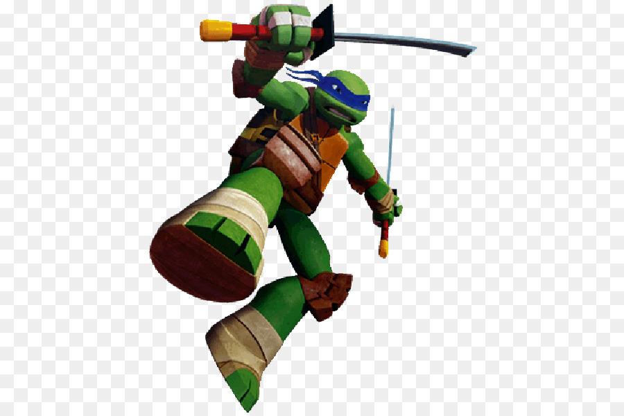 Leonardo Rafael Astilla De Miguel Ángel, Donatello - las tortugas ...