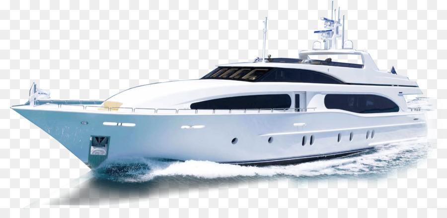 Все яхты Романа Абрамовича стоимость длина и фото