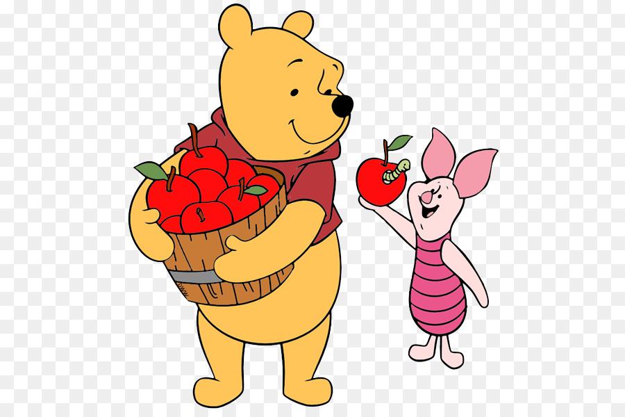 winnie the pooh piglet eeyore tigger christopher robin winnie pooh