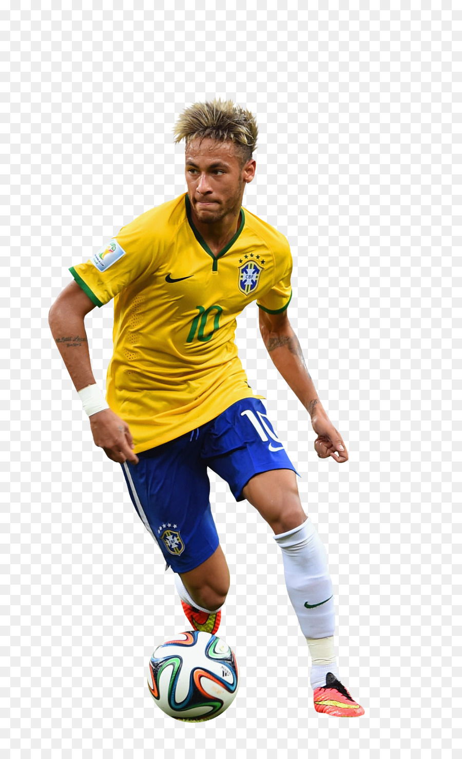 -  Free footballer Transparent download 900*1480 png -
