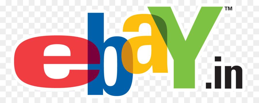 Indien, eBay Online-shopping-Rabatte und Zulagen Gutschein - Ebay ...
