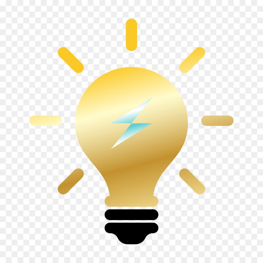 Incandescent Light Bulb Computer Icons Clip Art