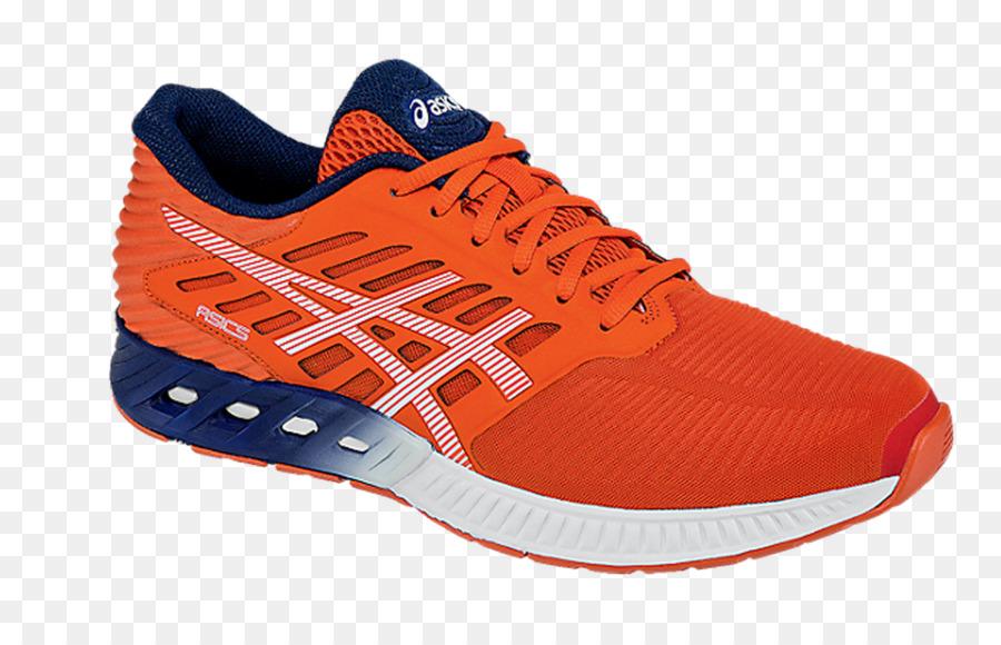 Asics Schuh Laufschuhe Herunterladen Adidas Nike Sneaker Png wXZTlkuiOP