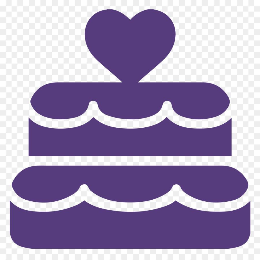 Wedding cake Birthday cake Black Forest gateau Computer Icons
