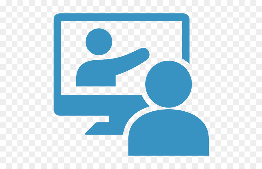 Training Course Learning Professional certification Computer Icons ...