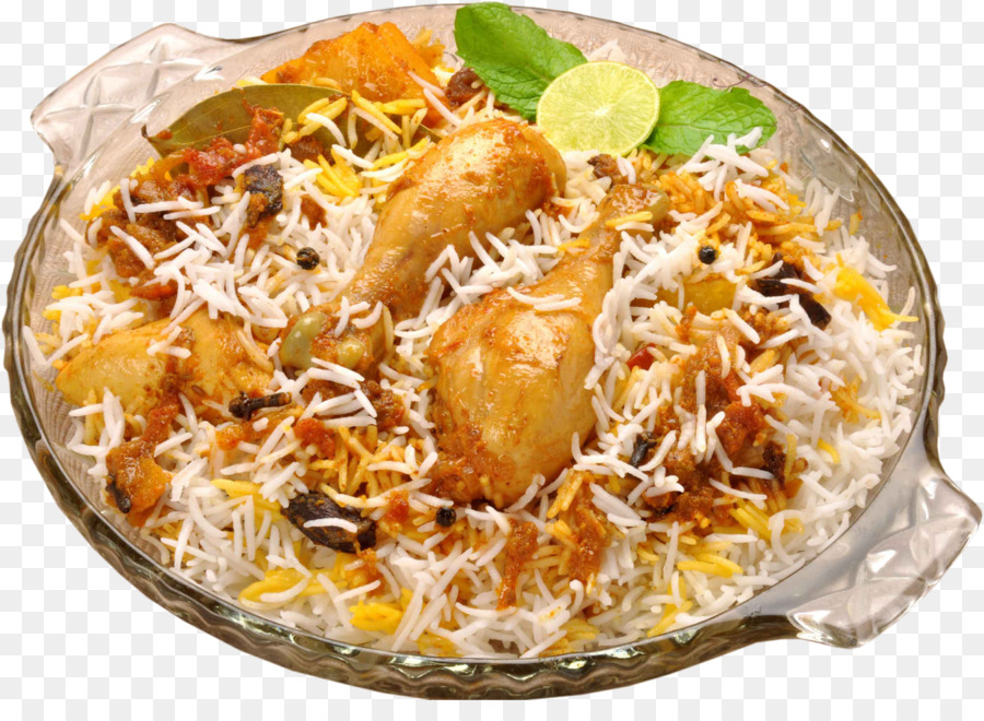 Hyderabadi biryani hyderabadi cuisine indian cuisine dampokhtak hyderabadi biryani hyderabadi cuisine indian cuisine dampokhtak biryani forumfinder Images