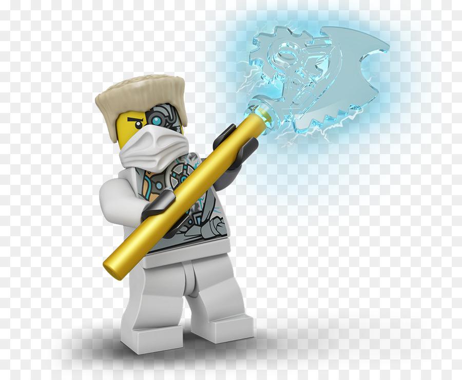 Lego ninjago nindroids – скриншоты, картинки и фото из игры lego.