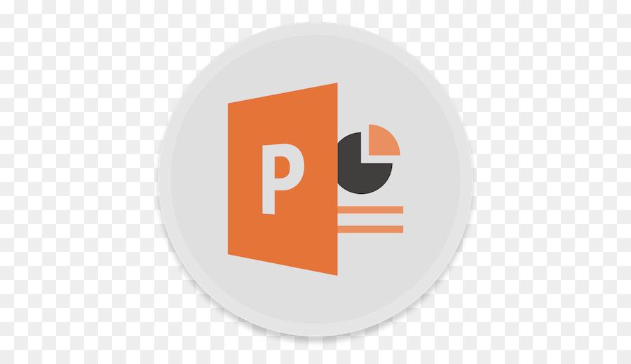 Orange Background png download - 512*512 - Free Transparent