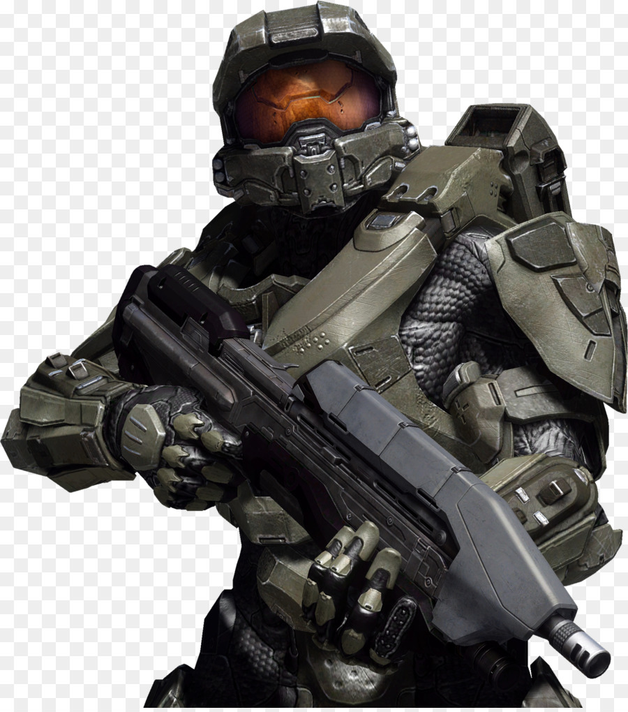 halo new blood free download