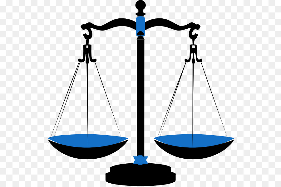 lady justice criminal justice logo clip art scales png download rh kisspng com criminal justice lookup