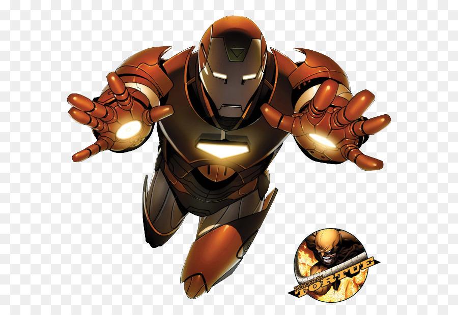 Invincible iron man: vol. 2 norman osborn invincible iron man vol.