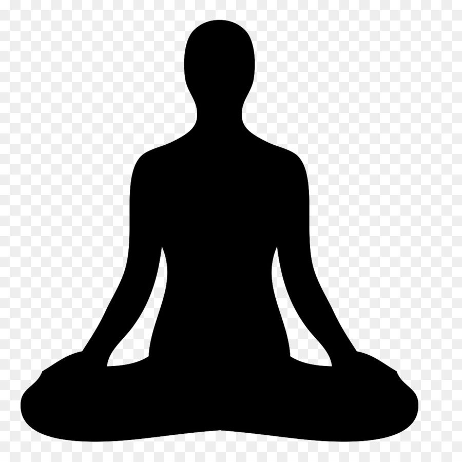 buddhist meditation yoga clip art meditation png download 1280 rh kisspng com yoga clip art free yoga clip art black and white
