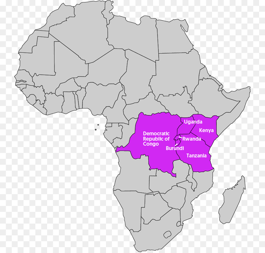 democratic republic of congo The democratic republic of congo is bordered by several countries, which are the republic of the congo in the west, angola in the southwest, zambia in the southeast, uganda, rwanda, tanzania, and burundi to the east, south sudan to the northeast, and the central african republic to the northwest.