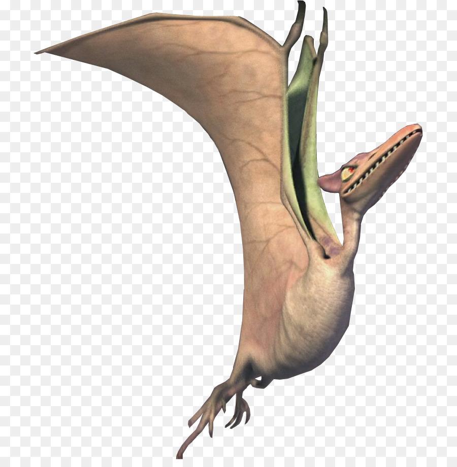 Pteranodon Harpactognathus Tyrannosaurus Sid Spinosaurus - ice age ...