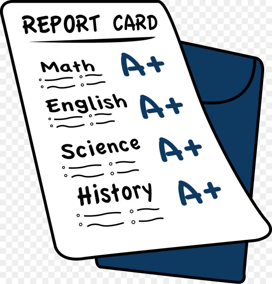 Informe de la tarjeta Nacional del Estudiante de la Escuela ...