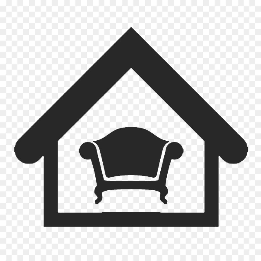 Home Interior Design Services Computer Icons Living Room Decorative